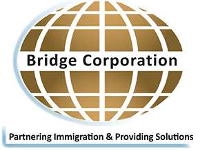 Bridge Corporation